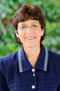 Patti Fowler