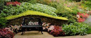 gibbs-gardens