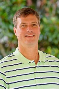 Jim Walls