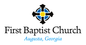 augustafbclogofinal.a-01 copy
