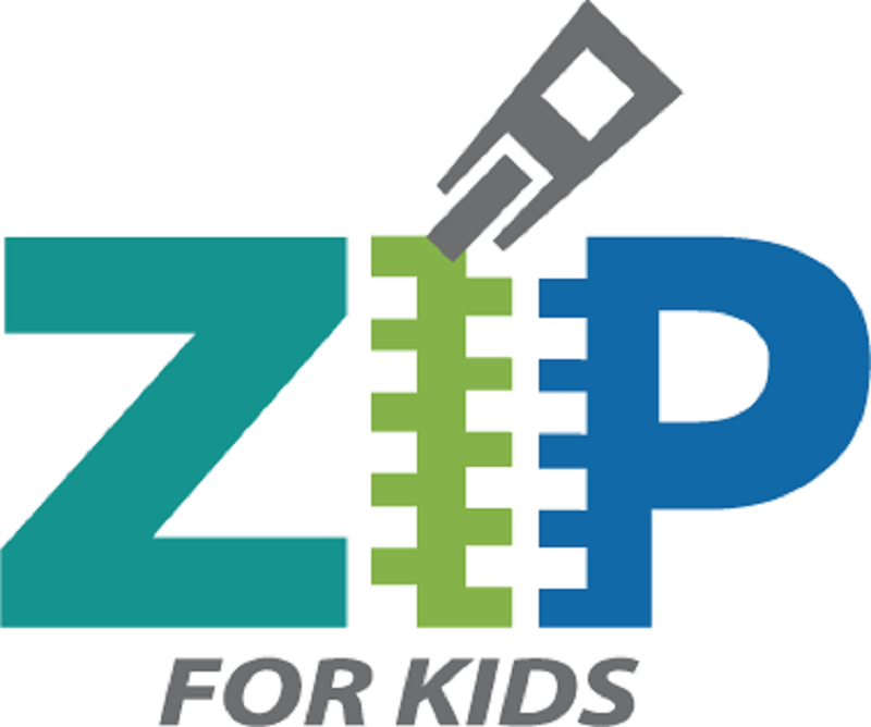 ZIP for Kids