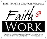 Faith-Work_thumb