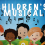 Children's Musical