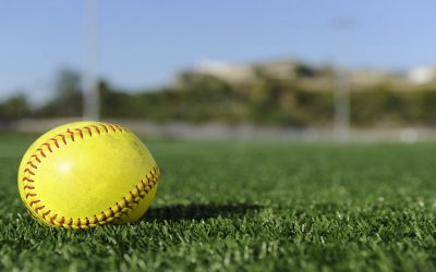 Softball Schedules