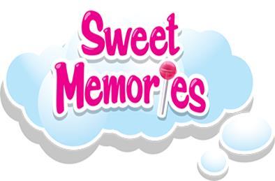 Sweet Memories Father/Daughter Dancing Fun!