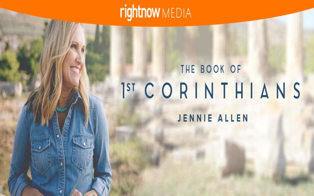 Thursday evening 8:30 p.m. Women's Online Bible Study