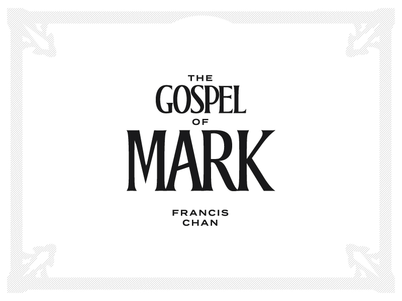 Men's Tuesday Morning Bible Study