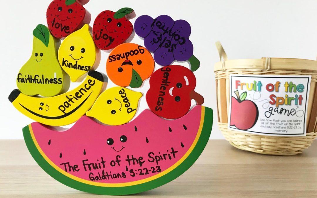 Children's Choir Musical