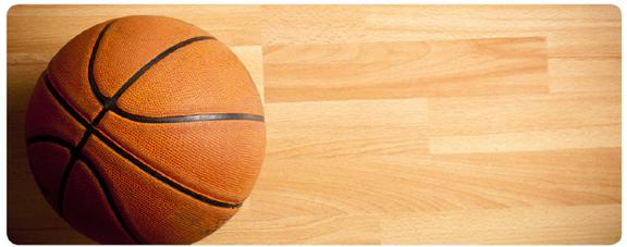 03de1d85f3cf3 Basketball Sign Up | First Baptist Church